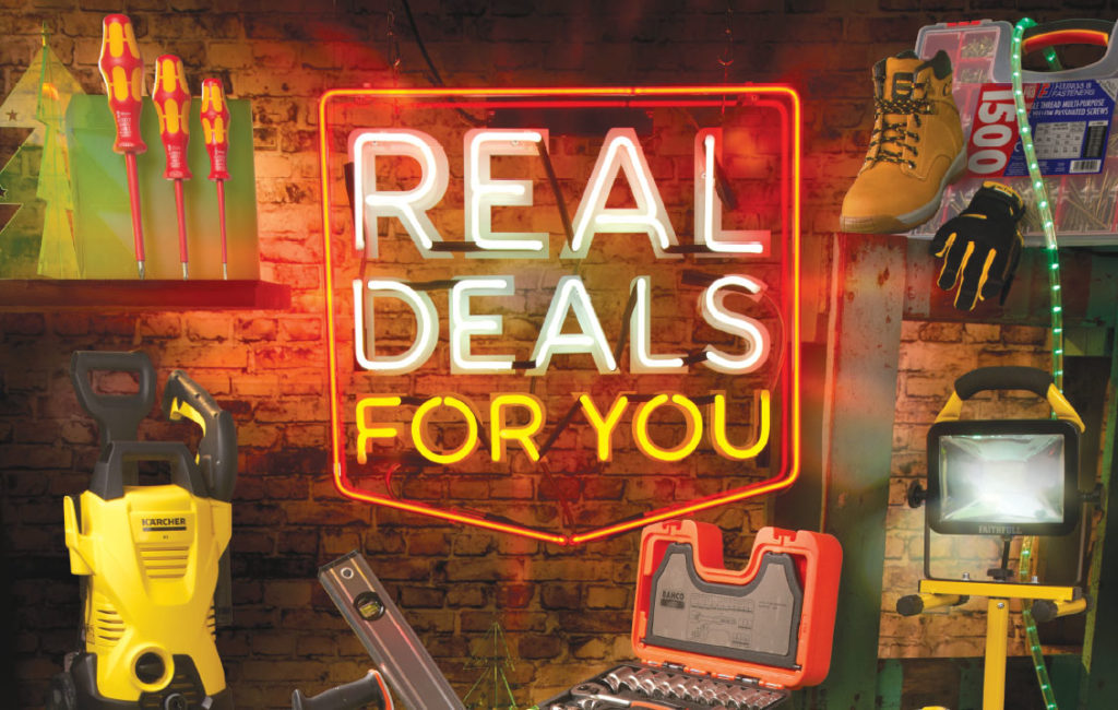 Real Deals On Power Hand Tools George Tufts