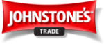 Johnstone's logo